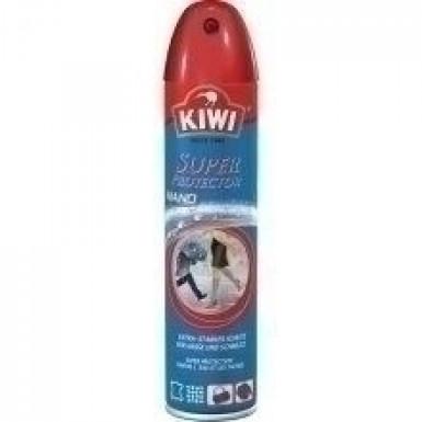 Super Protector Spray 300ml