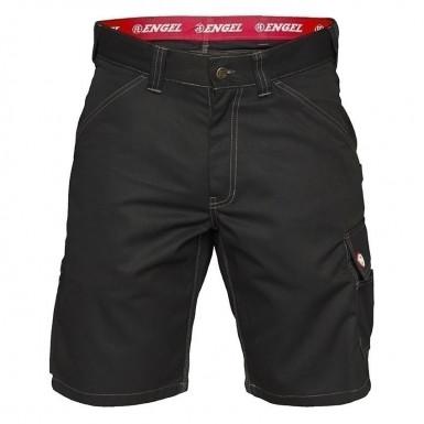 Shorts Combat