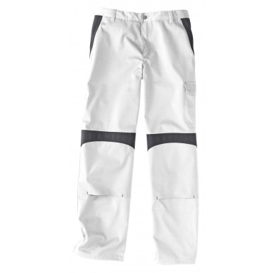 Bundhose Inno-Plus