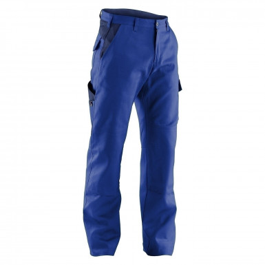Bundhose IdentiQ cotton