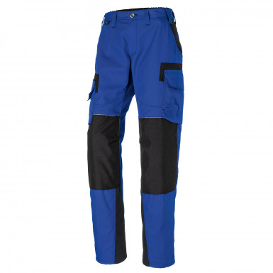 Damen-Bundhose InnovatiQ