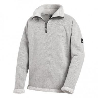 Pullover Breege