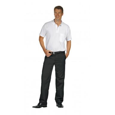 Herren-Servicehose