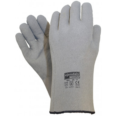 Hitzeschutz-Handschuh Crusader Flex Gr.10, 330 mm lang