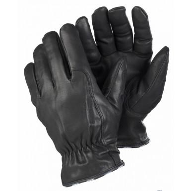 Winter-Schnittschutzhandschuh