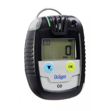 Eingasmessgerät Pac 6500 Kohlenmonoxid