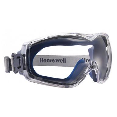 Vollsichtbrille Ulme kratzfest, antibeschlag