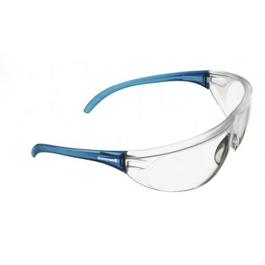 Schutzbrille Lärche kratzfest