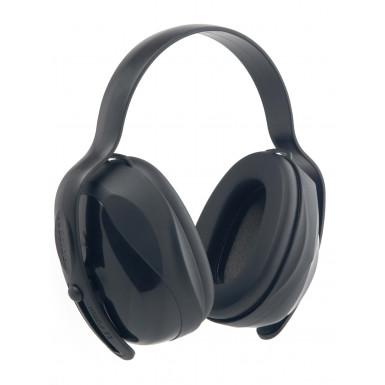 Kapselgehörschützer Z2 SNR:28