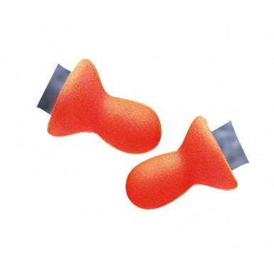 Ersatzstöpsel für QB1 HYG