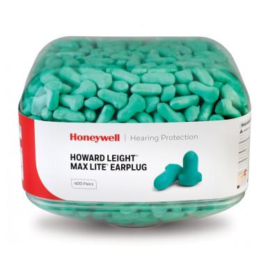 Nachfüllbehälter Max-Lite für Spender HL400