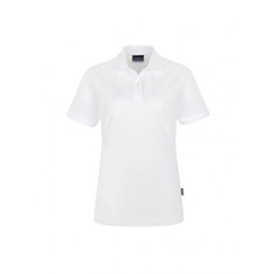 Damen Polo-Shirt Top