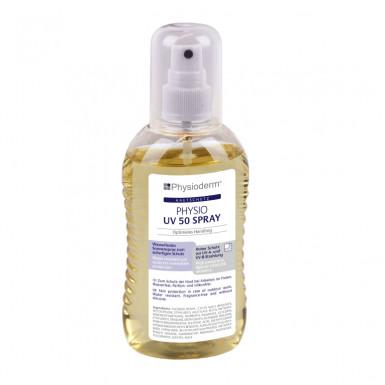 Hautschutzspray UV50 Spray