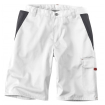 Shorts Inno-Plus
