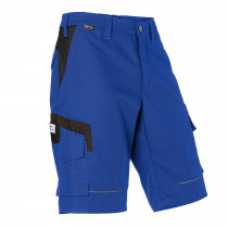 Shorts InnovatiQ
