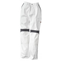 Damen-Bundhose Inno-Plus