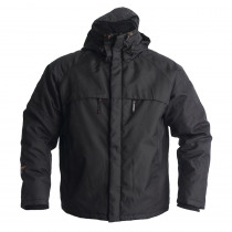 Pilotjacke FE-Tex Mountain