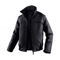 Pilotjacke Inno-Plus 5 in 1