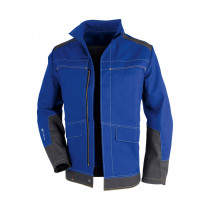 Bundjacke Multinorm Safety 6