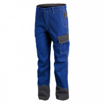 Bundhose Multinorm Safety 6