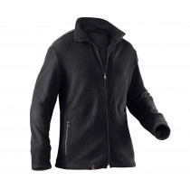 Fleece-Jacke Multinorm Safety 8