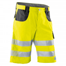 Warnschutz-Shorts ReflectiQ