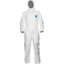 Overall Tyvek Classic