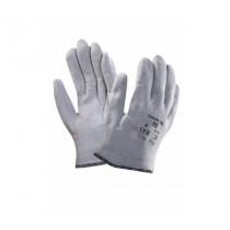 Hitzeschutz-Handschuh Crusader Flex Gr.9, 240 mm lang
