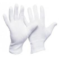Baumwolltrikot-Handschuh Maus