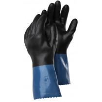 PVC-Handschuh Laubfrosch I 32 cm lang