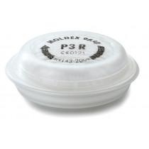 Partikelfilter P3