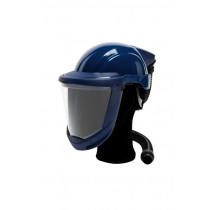 Schutzhelm mit Visier SR 580 für SR 500 & 700