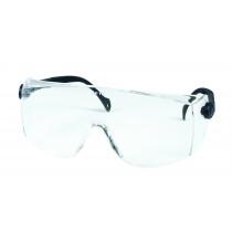 Schutzbrille Fichte