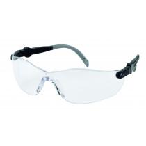 Schutzbrille kratzfest, antibeschlag