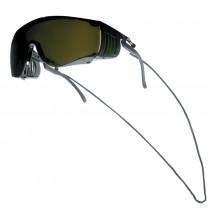 Überbrille Squale