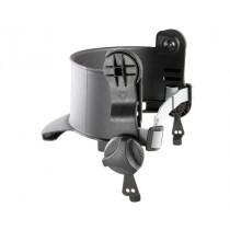 Helmhalterung Ergonomic für Ergonomic, ohne Rahmen und Visier