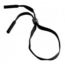 Brillenschlauchband