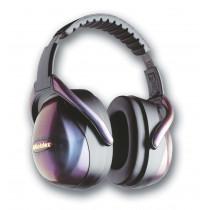 Kapselgehörschützer M1 SNR:31