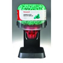 Gehörschutzspender Lite gefüllt mit 400 Paar Max-Lite