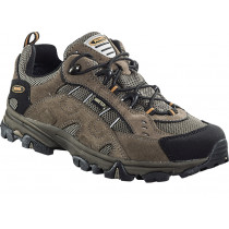 Halbschuh Magic Men 2.0 XCR