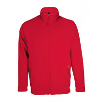 Micro-Fleece-Jacke Nova Men