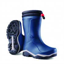Kinder-Winterstiefel Blizzard