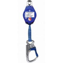 Höhensicherungsgerät für Hubarbeitsbühnen