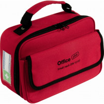 Verbandtasche Office Plus DIN 13157