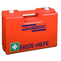 Erste-Hilfe-Koffer Standard DIN 13157