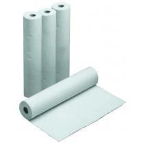 Papierrolle 50m, für Liegen