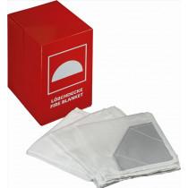 Behälter für Feuerlöschdecke 30 x 20 x 24 cm