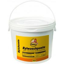 Handwaschpaste 10L