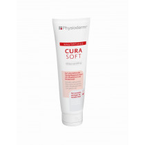 Hautpflegecreme Curea Soft