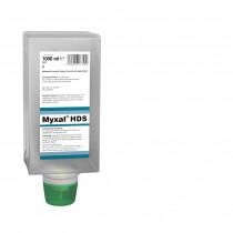 Handdesinfektion Myxal HDS